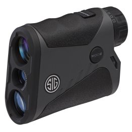 Sig Sauer KILO1400BDX 6x20MM Laser Range Finder