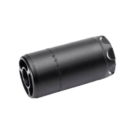 SureFire Warden Blast Diffuser Direct Thread Best Price