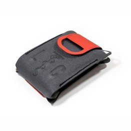 LTC EDC Medical Kit Pouch