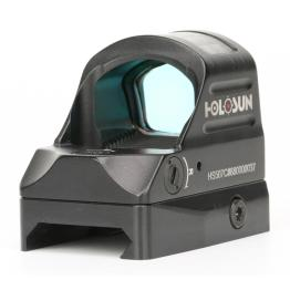 Holosun HS507C Micro Red Dot Sight