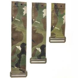 Titan Retention extender Strap Multicam