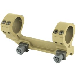 KAC 30mm Scope Mount taupe