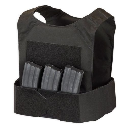 Chase Tactical LVPC-M1