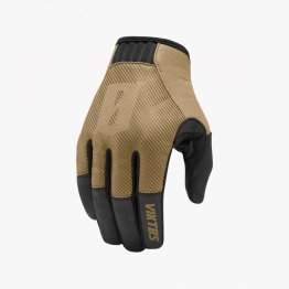 Viktos LEO Duty Glove - Fieldcraft
