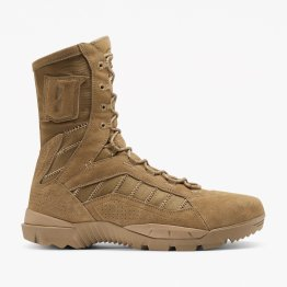 Viktos Strife Warfighter Boot - Coyote