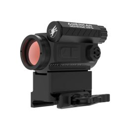 American Defense Manufacturing SPEK Micro Dot Optic W/Mount