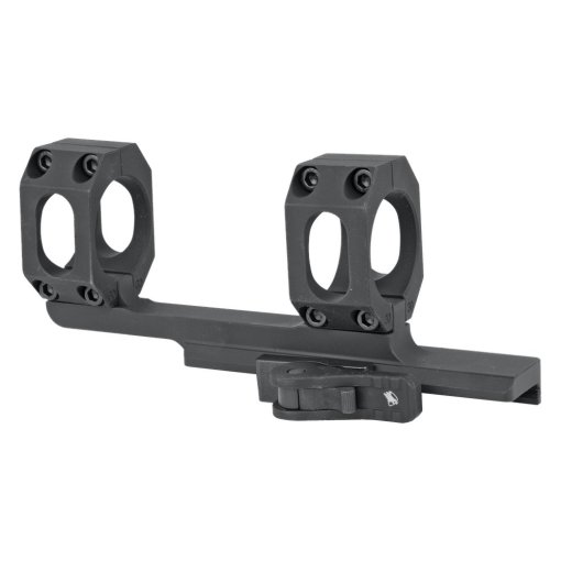 ADM AD Scout Scope Mount 30MM
