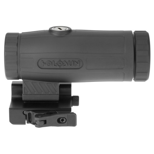 Holosun HM3X Magnifier in stock