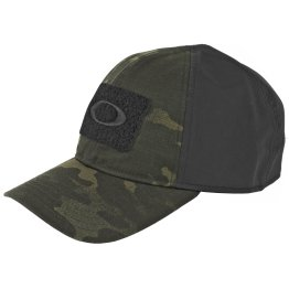 Oakley Standard Issue Cotton Hat