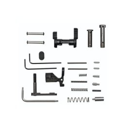 AR Lower Parts Kits