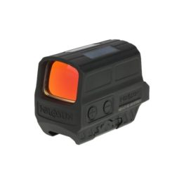 Holosun 512C Enclosed Reflex Sight