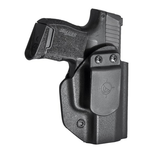 Mission First Tactical IWB SIG P365 Holster Fast Shipping