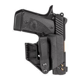 Mission First Tactical Kimber Micro 9 Minimalist ambi holster