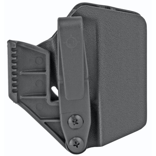Mission First Tactical SIG P365 Minimalist Holsters