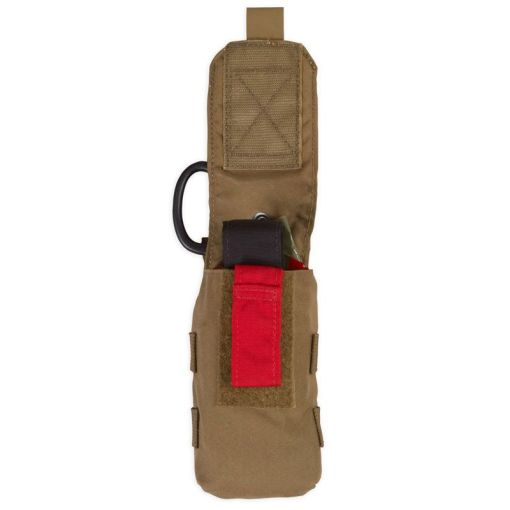 Chase Tactical IFAK Pouch