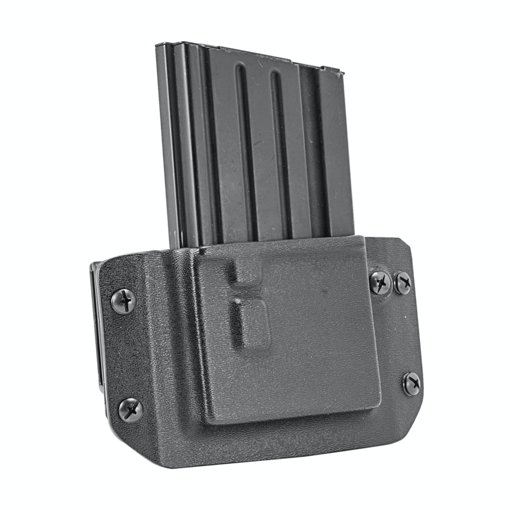 MFT AR-10 Mag Pouch Review