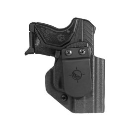 Mission First Ruger LCP II IWB Holster Best Price