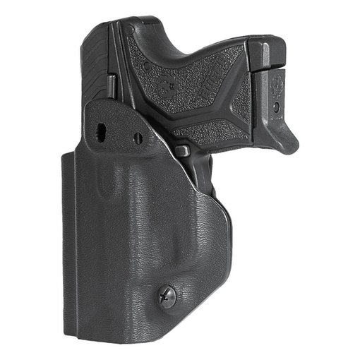 Mission First Ruger LCP II IWB ambi Holster