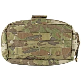 Eagle Industries Utility Pouch