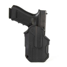 Black Hawk GLOCK 17 W:TLR 7:8 L2C T-Series Holster