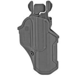 Black Hawk T-SERIES L2C Holster FOR Glock 43