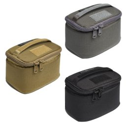 Cloud Defensive Ammo Transport Bag