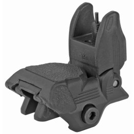 CAA MCK Flip Up Front Sight