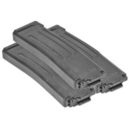 CMMG 5.7 AR 10rd Conversion Mag 3-Pack