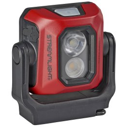 Streamlight Syclone Dual LED Light with Magnetic Base