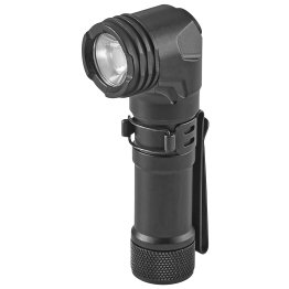 Streamlight Protac 90 Right-Angle Light (300 Lumen)