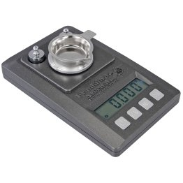 Frankford Arsenal Platinum Series Precision Scale