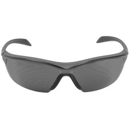 Walker's VS941 Safety Glasses