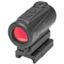 Burris Fastfire 2 MOA Red Dot