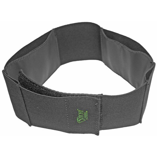 Sticky Holsters Belly Band medium