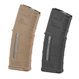 Magpul PMAG 30 Gen M3 for AR:M4 (Window)