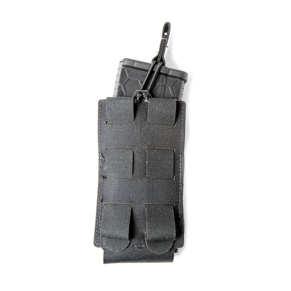 Foundation Single M4 Mag Pouch