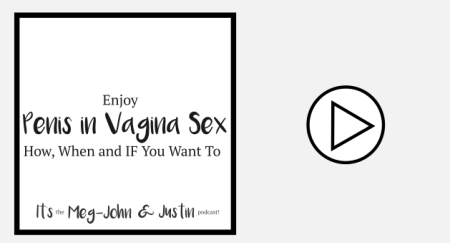 Enjoy Penis in Vagina Sex