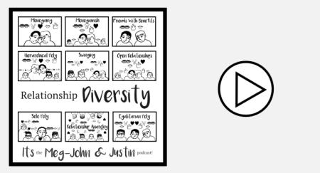 relationship diversity blog