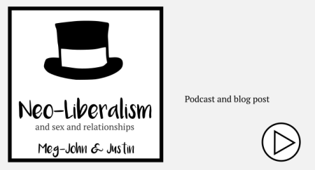neoliberalism and sex and relationships