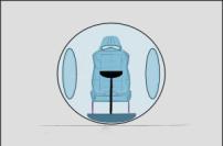 Eoin's Design