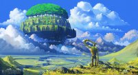laputa__castle_in_the_sky_by_syntetyc-d5x2syg