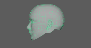 final topology side