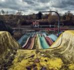theme-park-3