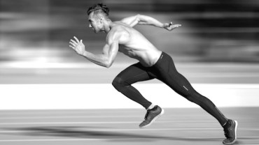 track-sprint-stack1
