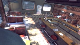 the_diner_unity_3d_scene____view_17_by_kimmokaunela-d5ldgmf-2