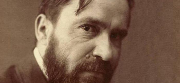 Juhász Gyula öt fontos verse