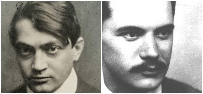 Kitől idéztünk, felismered kvíz – Ady Endre vagy József Attila?