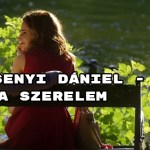 JöjjönBerzsenyi Dániel - A szerelem verse.