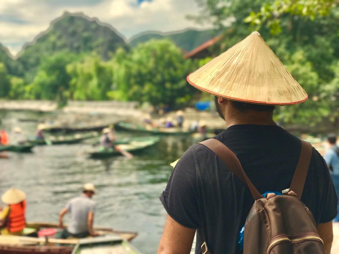 hanoi river 3