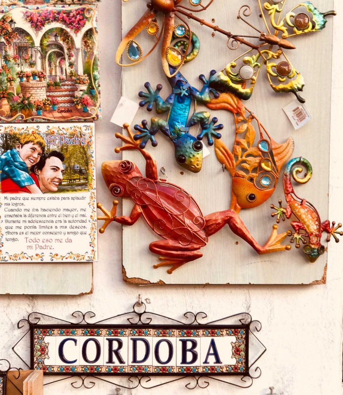 Cordoba_50